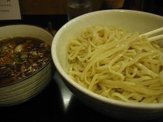 Tsurumen3