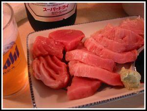 Hamamatuya20090905_3